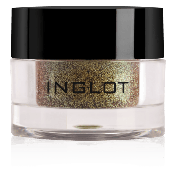 Inglot AMC 84 Pure Pigment Eye Shadow