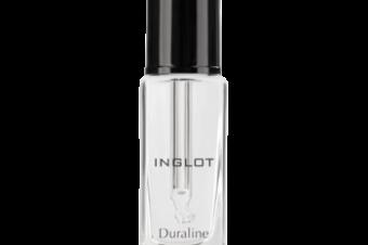 Обзор на Duraline: для чего подойдет и как его можно использовать в макияже