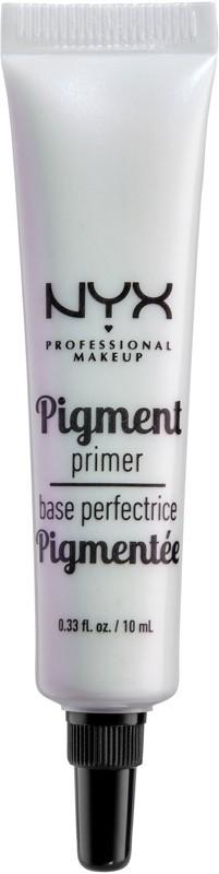 Nyx pigments primer