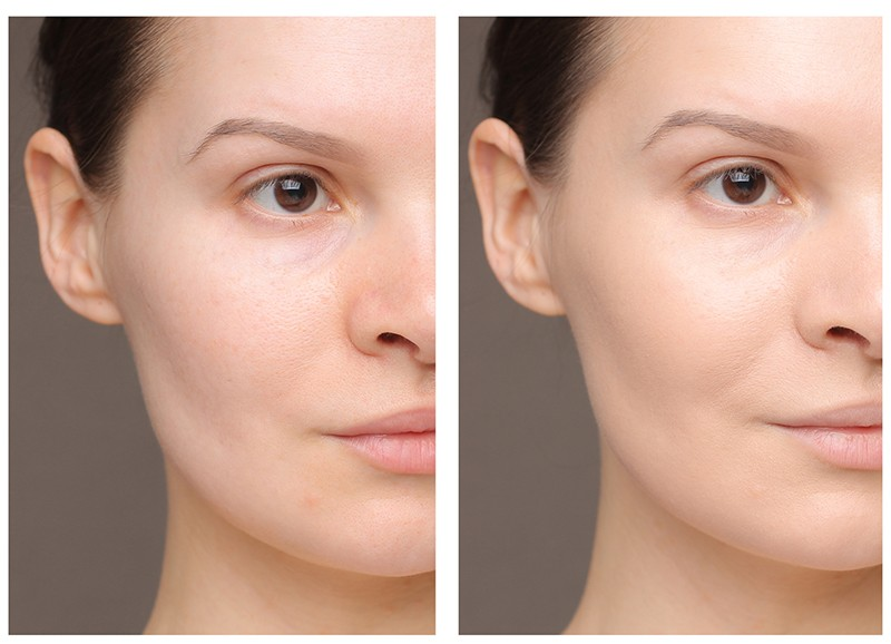 Lumene CC Color Correcting Cream отзывы