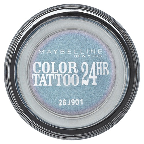 Maybelline Color Tattoo 24 Hour 87