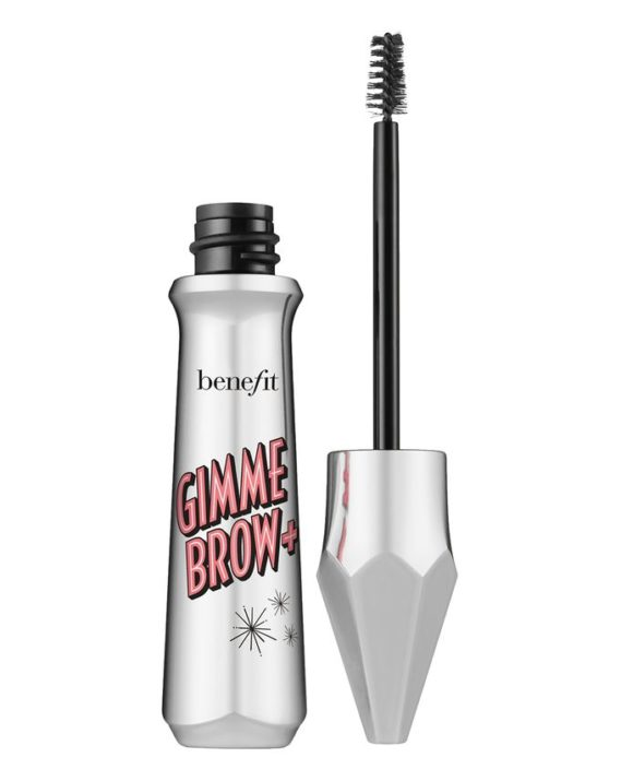 Benefit Gimme Brow обзор