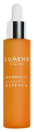 Lumene Valo Nordic-C Glow Boost Essence