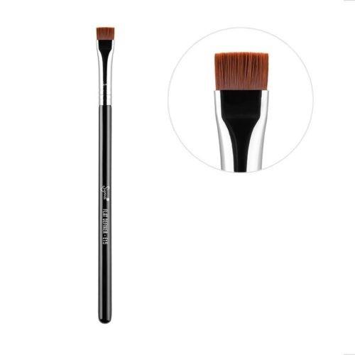 Sigma Brush E15 Flat Definer brush