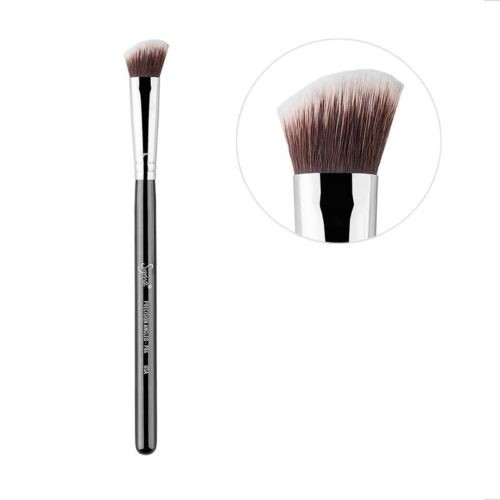 sigma p84 precision angled brush