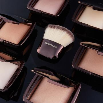 Hourglass Ambient Lighting Powder shades