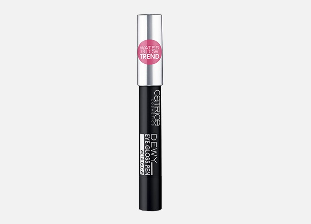 Catrice Dewy Eye Gloss Pen