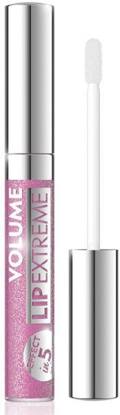 Eveline Volume Lip Extreme