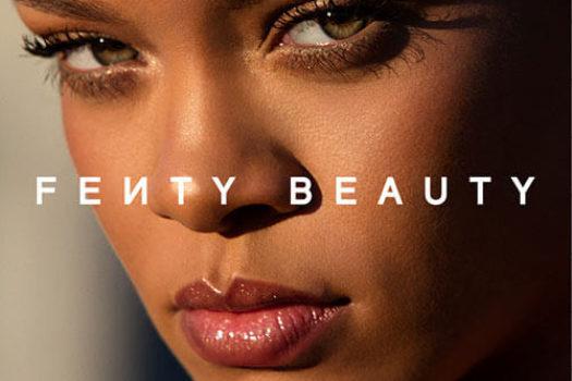 Личные бренды: декоративная косметика от Рианны Fenty Beauty