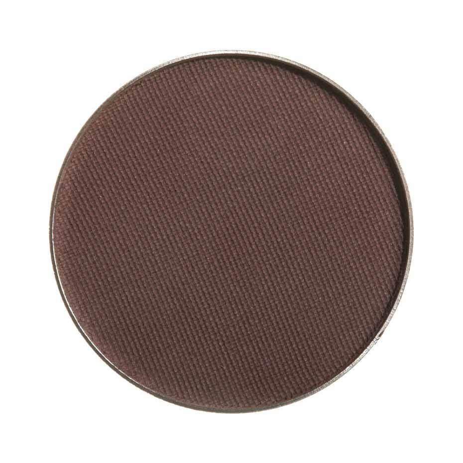 makeup geek brown americano