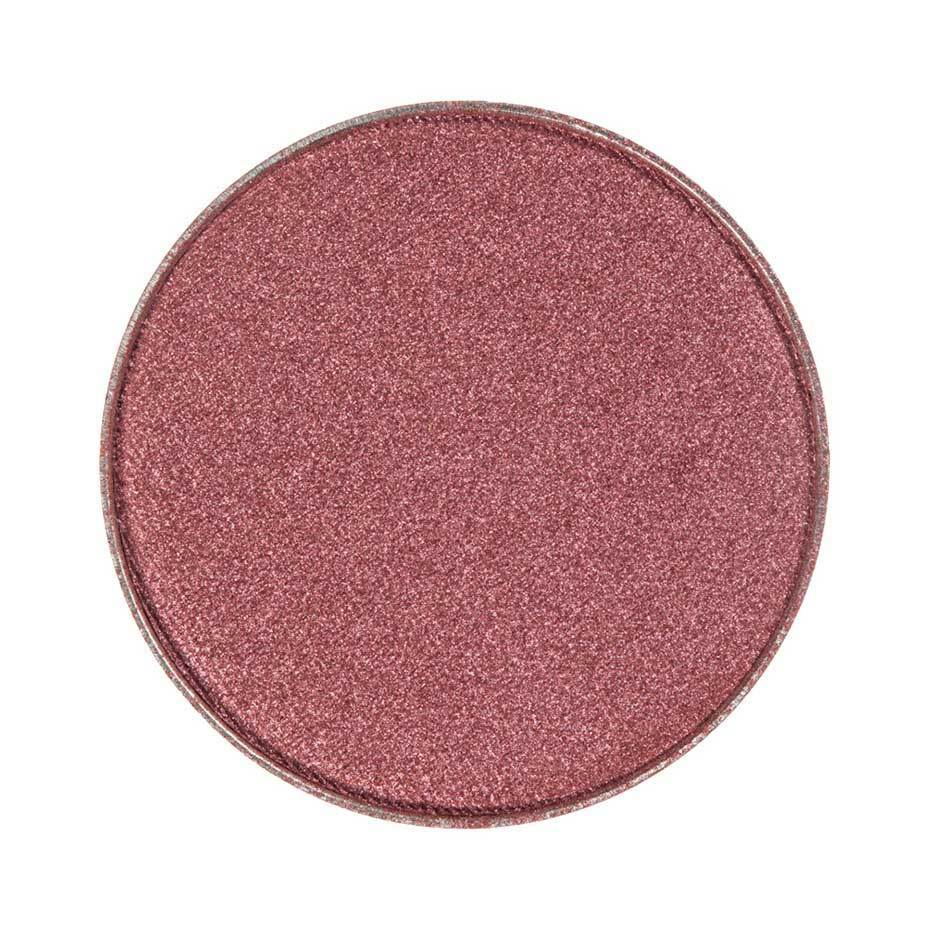 makeup geek brown anarchy