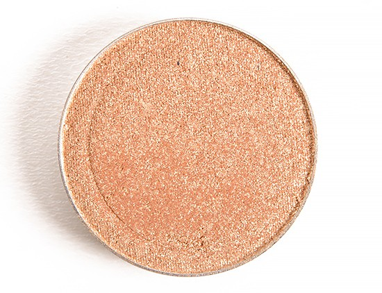 makeup geek brown magic act
