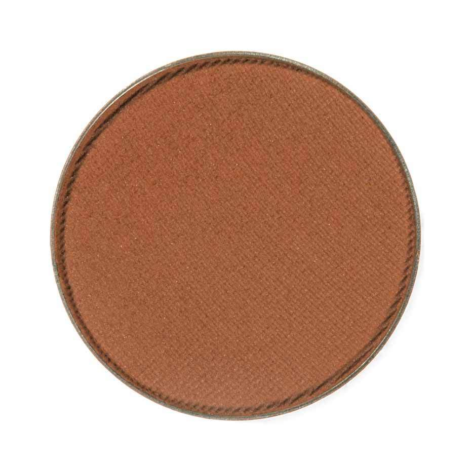 makeup geek brown sidekick