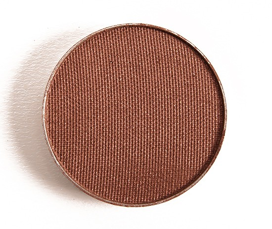 makeup geek brown sugar