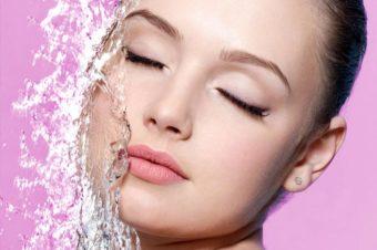 Ошибки летнего макияжа: распространённые и не очевидные