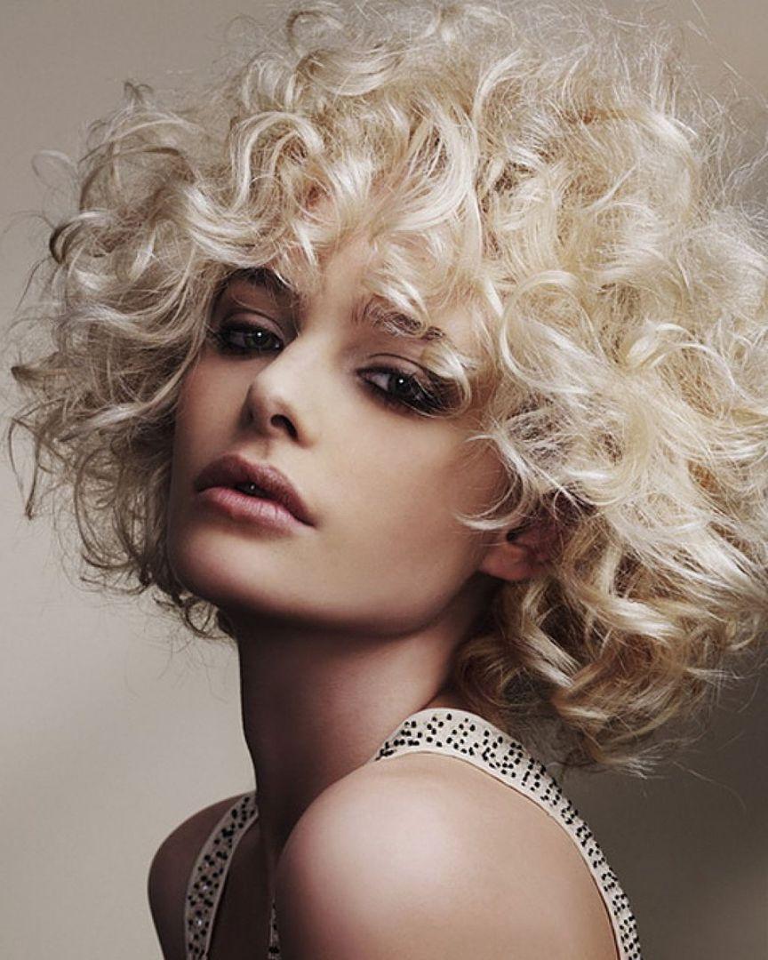 окрашивание волос 2019 советы стилистов