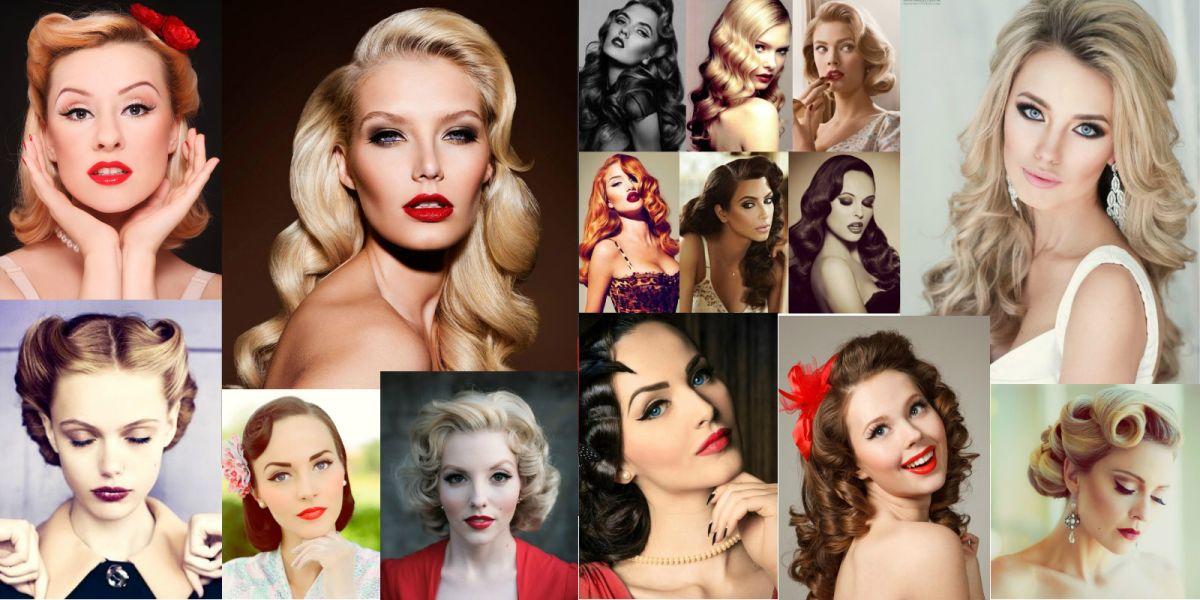Чем наносить макияж