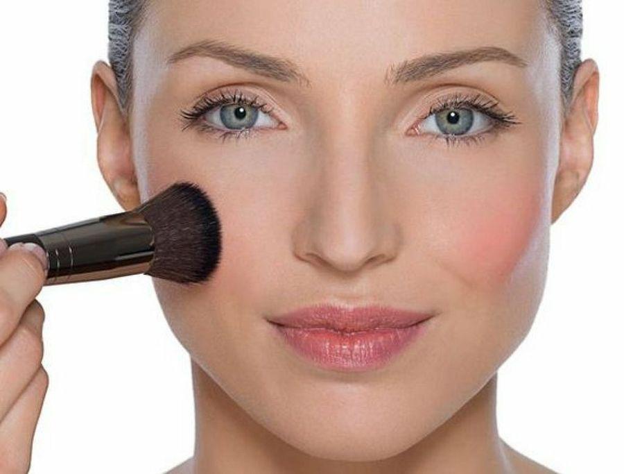 Лучшие советы по макияжу для начинающих