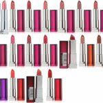 Лучшая розовая губная помада по отзывам покупателей: популярные оттенки и тона