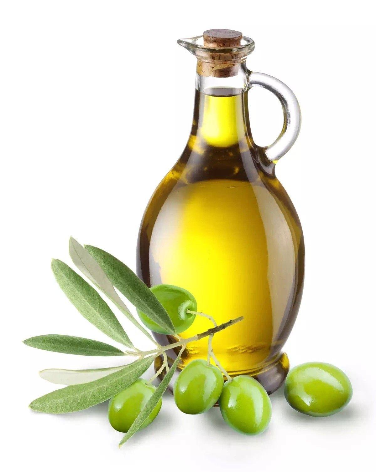 Оливковое масло для лица: польза, рецепты масок, применение, какое лучше выбрать, можно ли использовать вместо крема