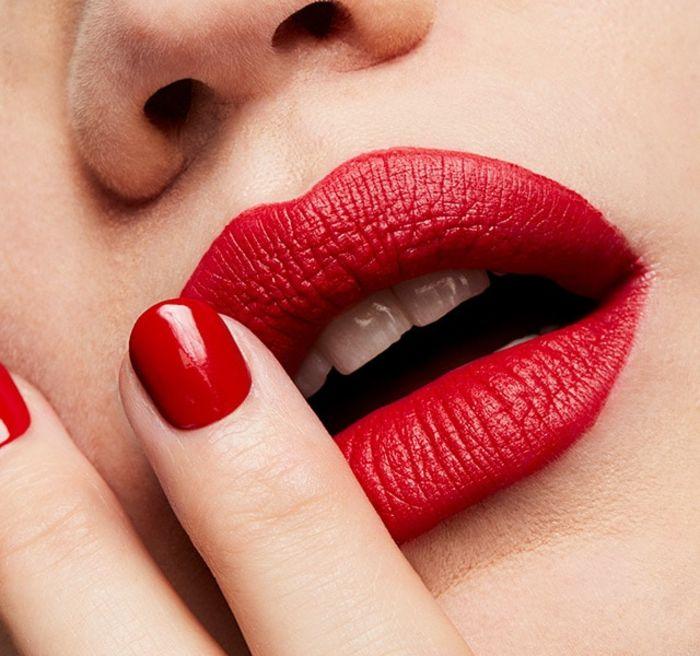 Губная помада: виды, эффект, как выбрать, как подобрать цвет, оттенок и тон, как красить губы, рейтинг лучших помад для губ