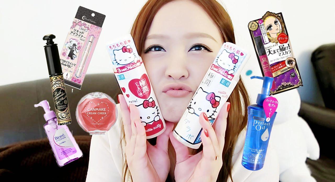 Японская уходовая косметика для лица класса люкс: отзывы косметологов, бренды, рейтинг лучших средств