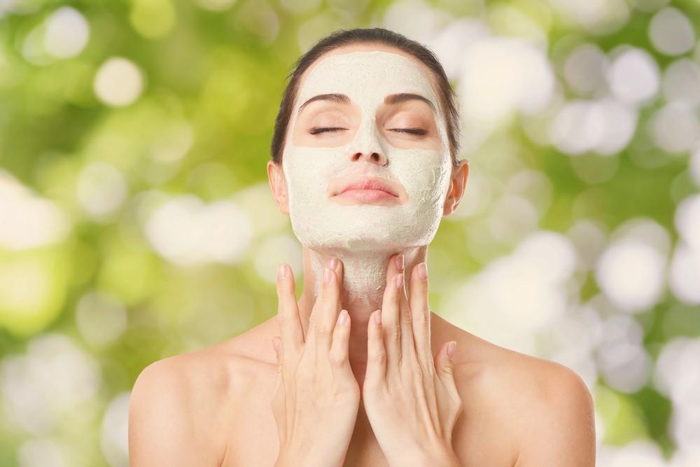Эффективные подтягивающие маски для лица от морщин в домашних условиях: рецепты, топ лучших