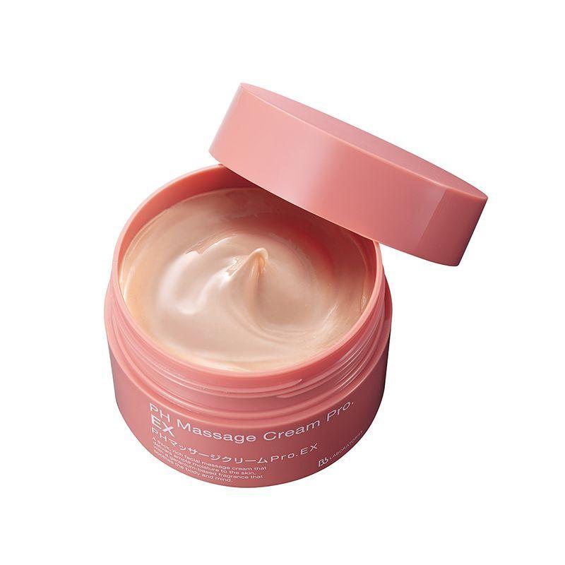 Антивозрастной крем для кожи вокруг глаз по отзывам покупателей: рейтинг лучших