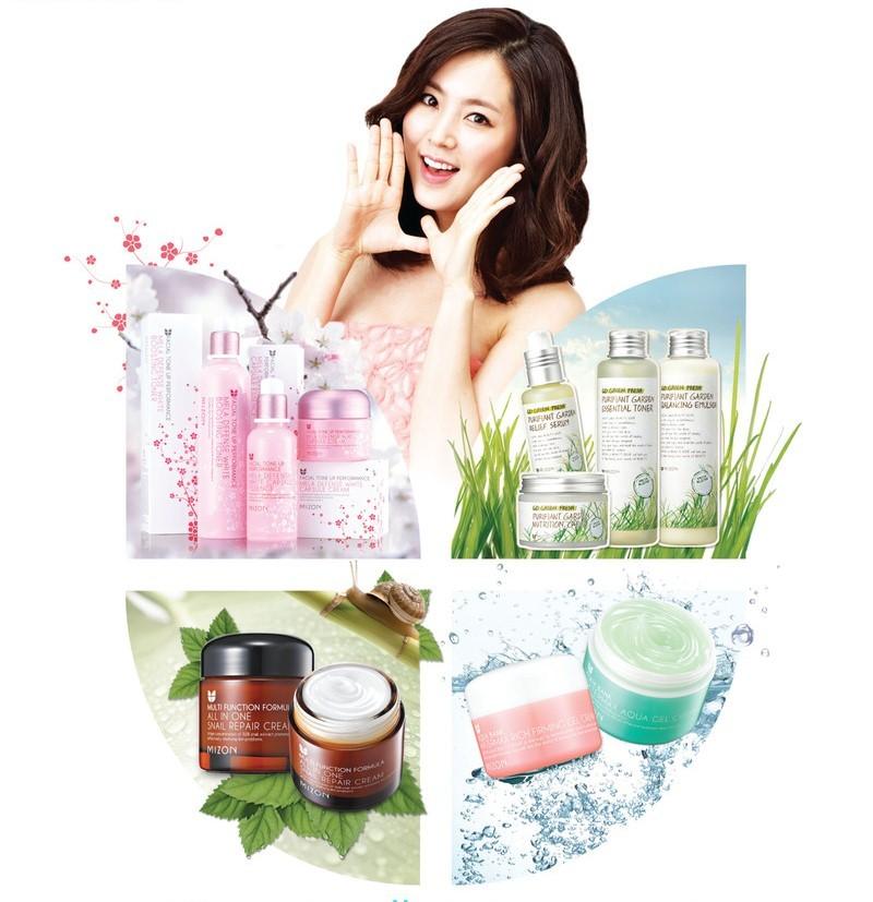 Корейские маски для лица: виды, особенности, состав, как пользоваться, способ применения, рейтинг лучших, отзывы