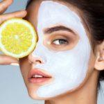 Как сделать кожу лица более упругой, ровной и гладкой: советы и основные методы