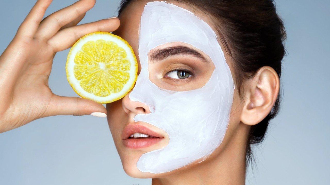 Маска для сухой кожи лица: рецепты увлажняющих и питательных масок в домашних условиях, лучшие косметические маски для лица