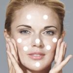 Как правильно наносить вв и сс крем на лицо: как лучше нанести дневной и ночной крем