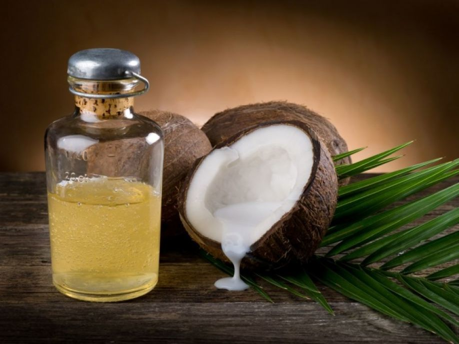 Эфирные масла для лица: применение, какое лучше, полезные свойства