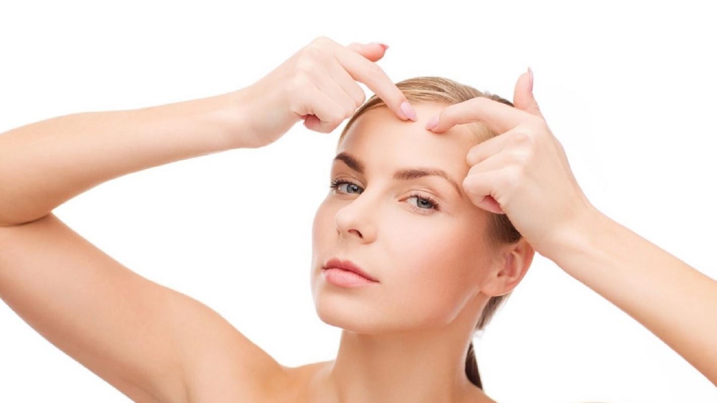 Правильная чистка лица в домашних условиях: рецепты масок, как сделать глубокую чистку и механическую чистку от прыщей