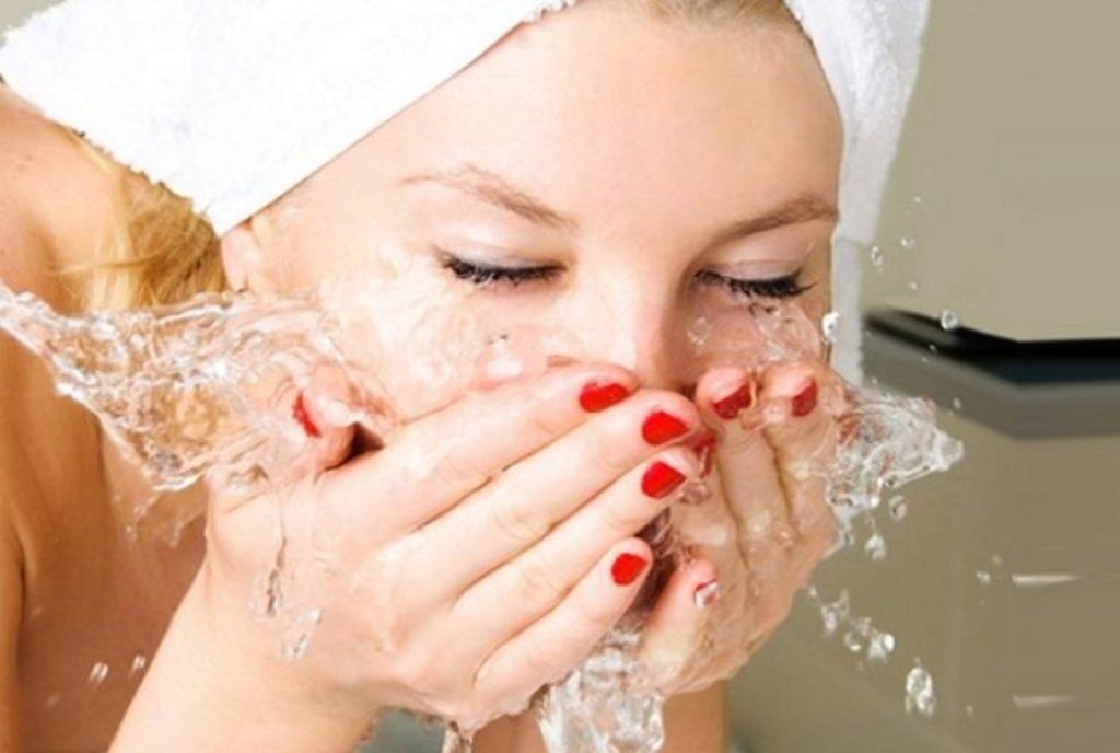 Лучшие гели для умывания проблемной кожи лица