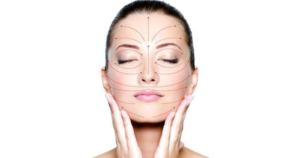 Главные советы и схема ухода за жирной кожей лица зимой