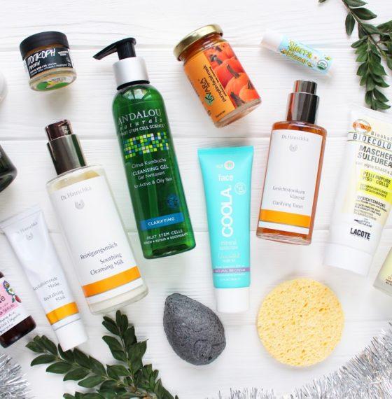 Лучшие средства для сухой кожи лица: народные,  уходовые, очищающие, увлажняющие и аптечные