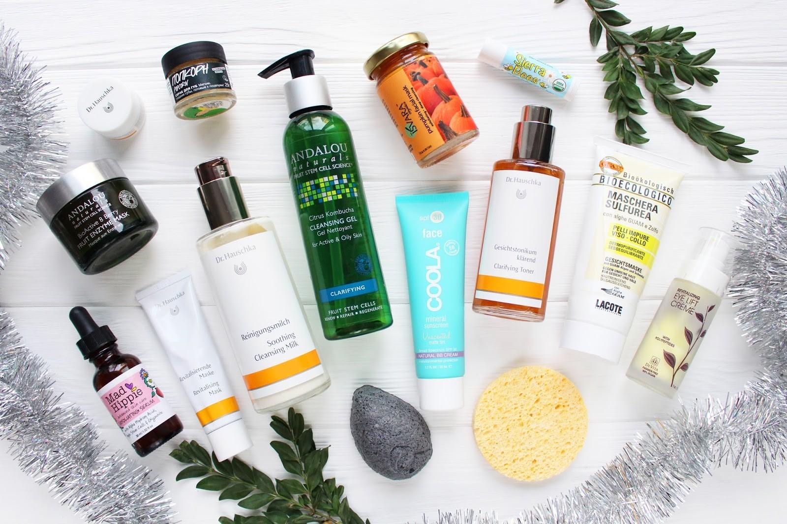 Какие средства нужны для жирной кожи лица: топ лучших косметических, уходовых, очищающих, увлажняющих, народных и аптечных средств