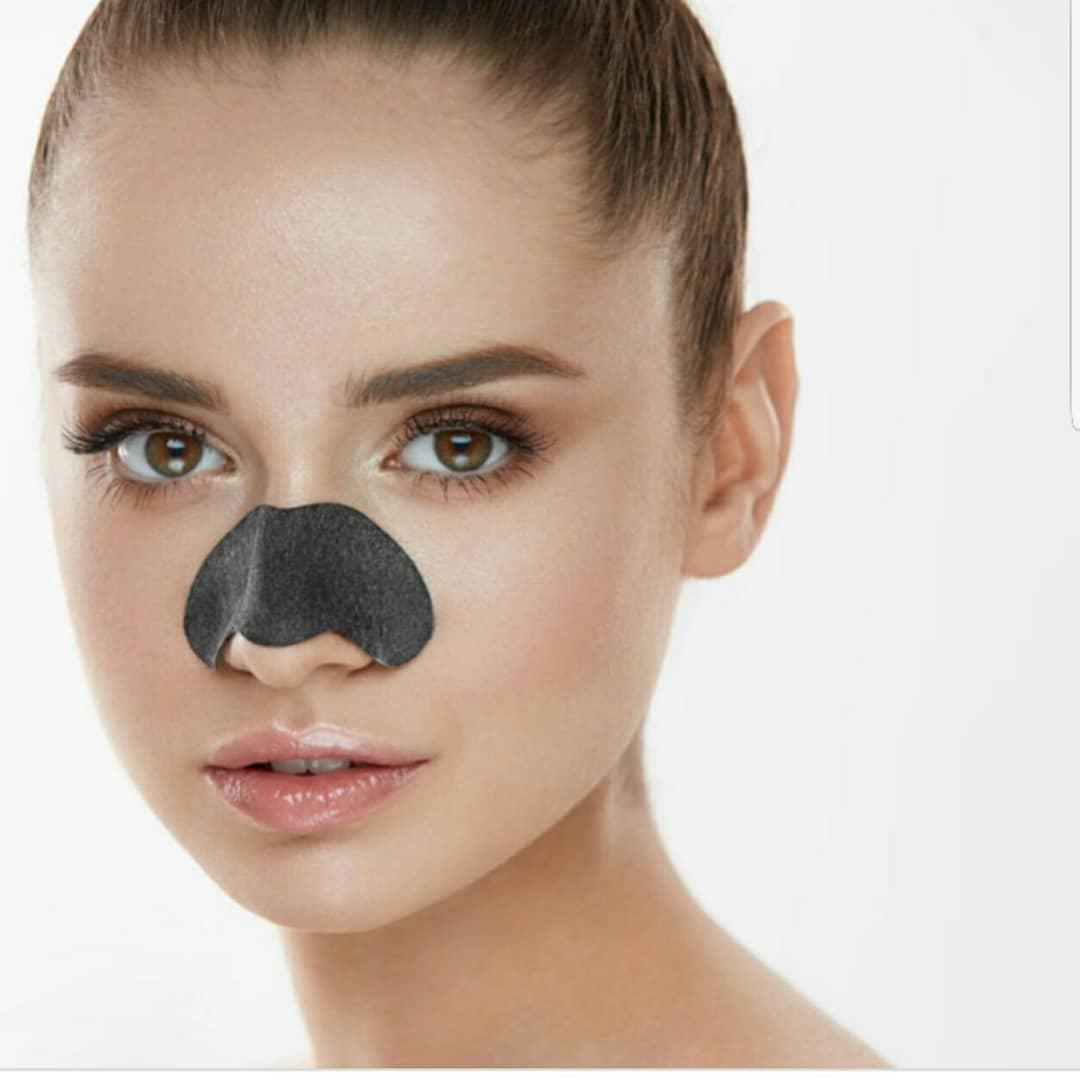 Лучшие очищающие полоски для носа по отзывам покупателей
