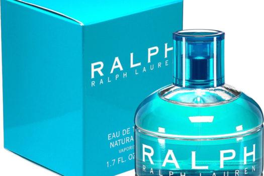 Лучшие ароматы духов для женщин Ralph Lauren