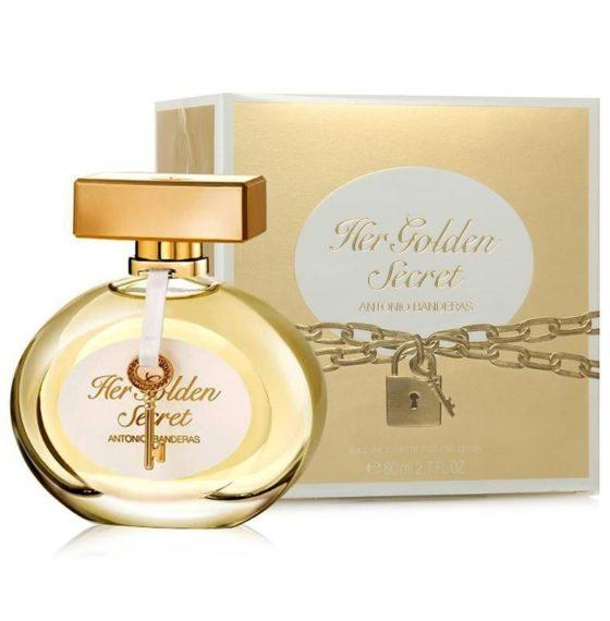 Лучшие духи с ароматом жасмина для женщин