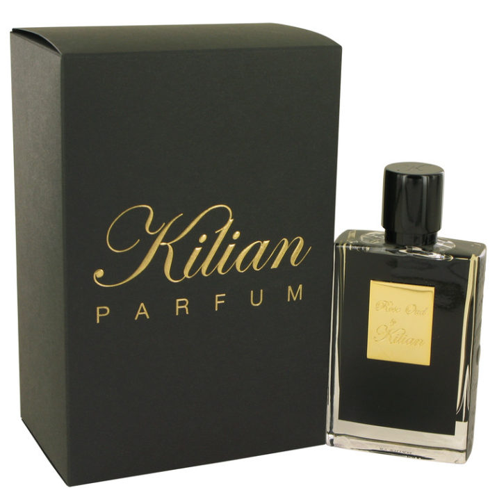 парфюм зебра женские описание
