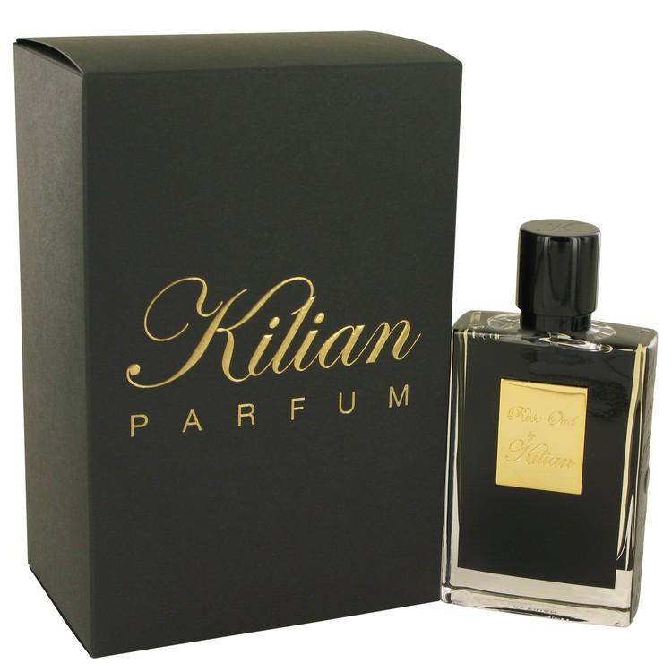 Описание лучших ароматов духов Кilian