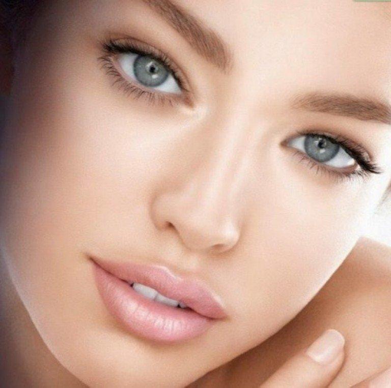 Эффективность применения железа для женщин