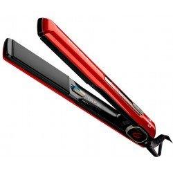 Лучшие утюжки для завивки волос