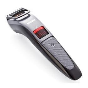 Лучшие модели триммеров для бороды и усов Philips