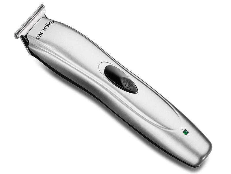 Топ лучших моделей триммеров для бороды Andis