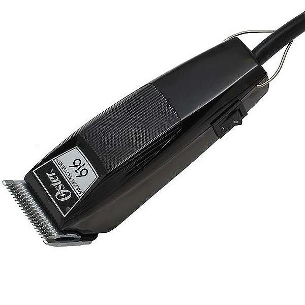 Лучшие модели машинок для стрижки волос Оster