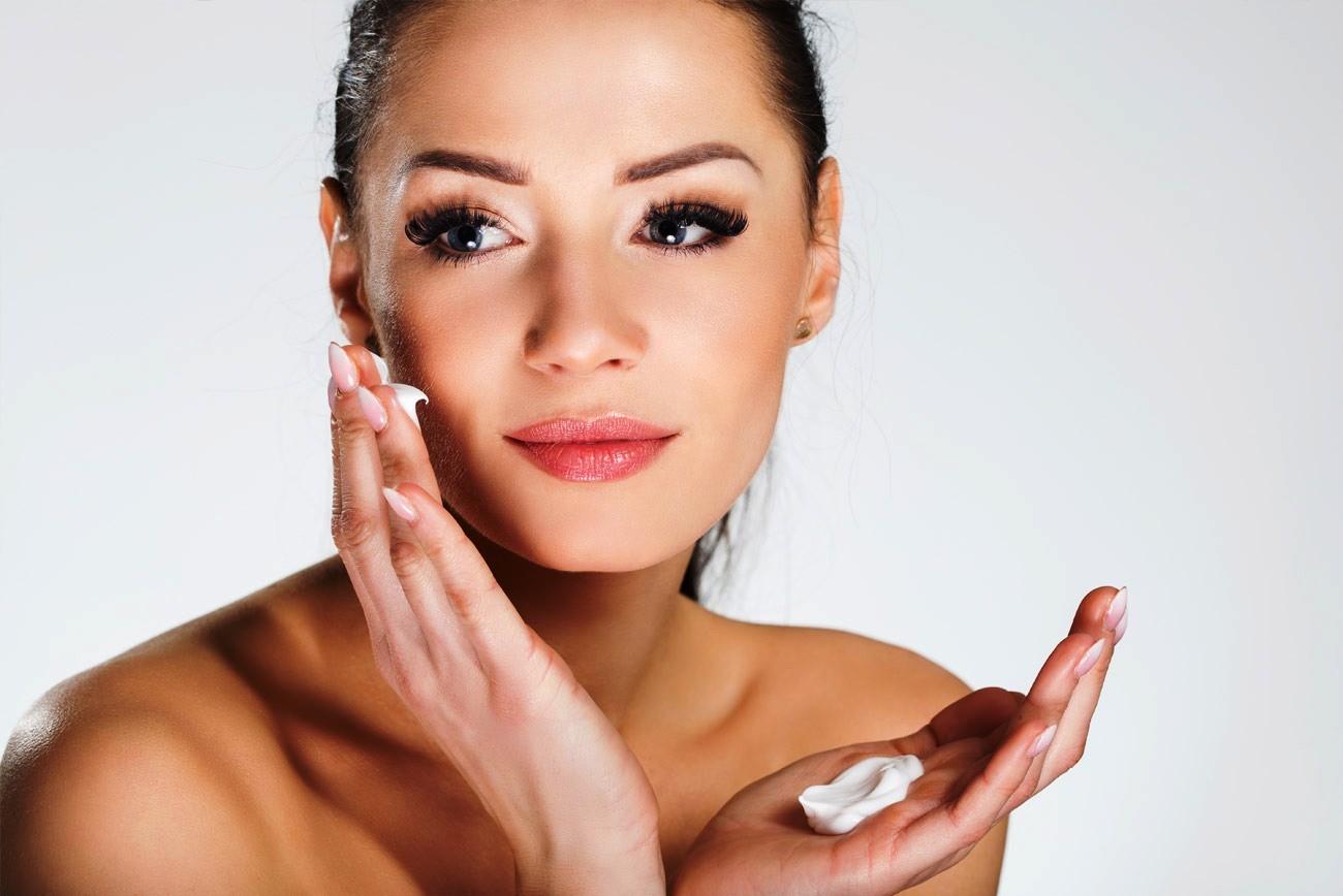 Почему стоит испольовать ночной крем для лица