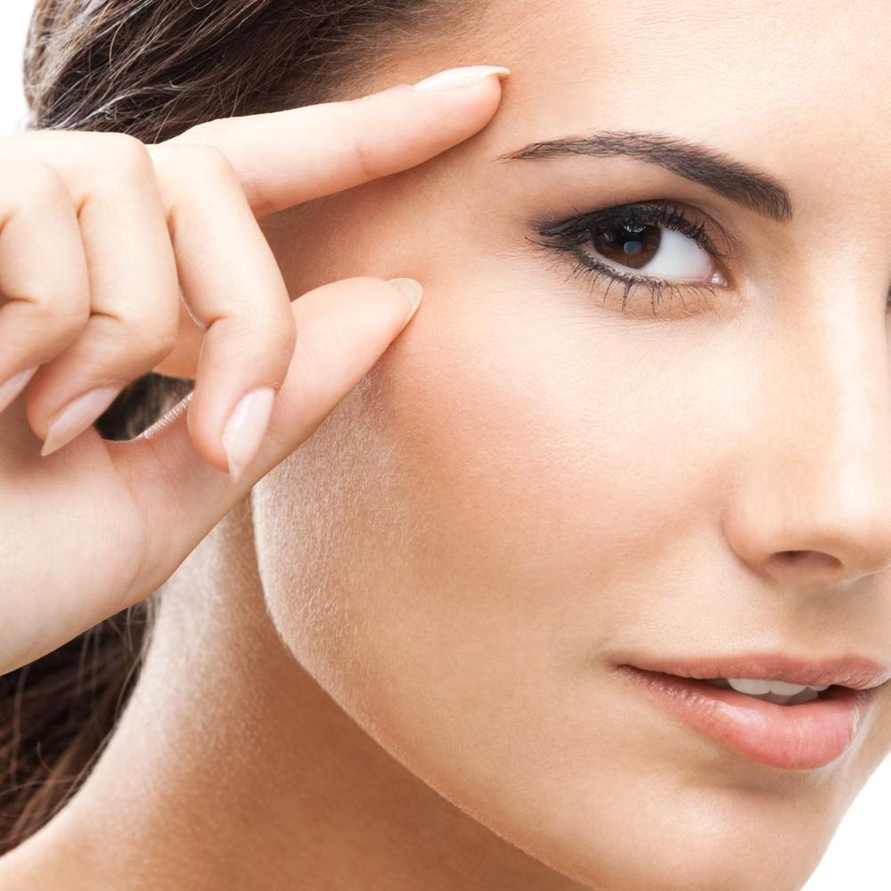 Как ухаживать за глазами ежедневно: 25 советов для красивых глаз